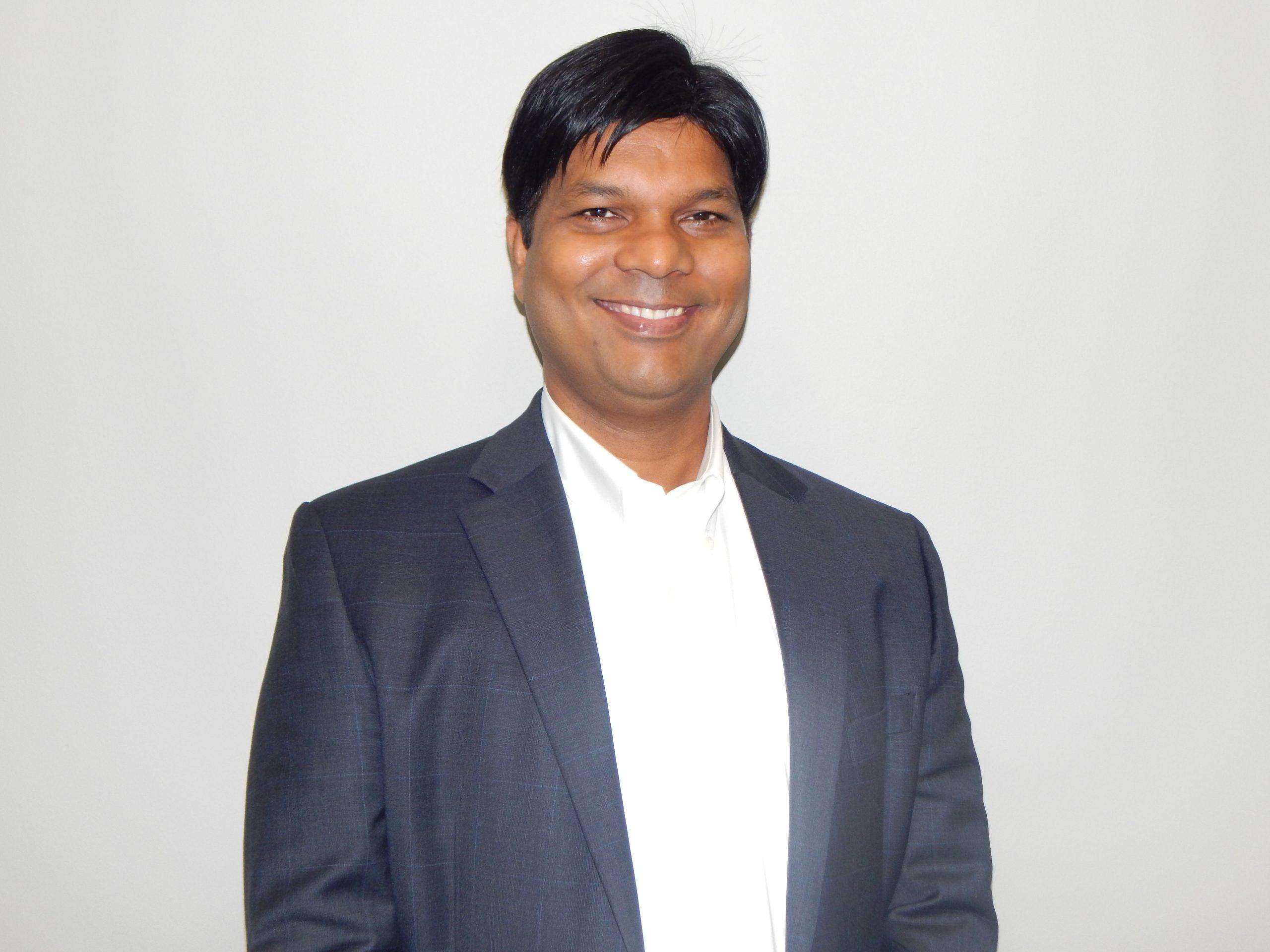 Public Profile Of Panchaleswar Nayak