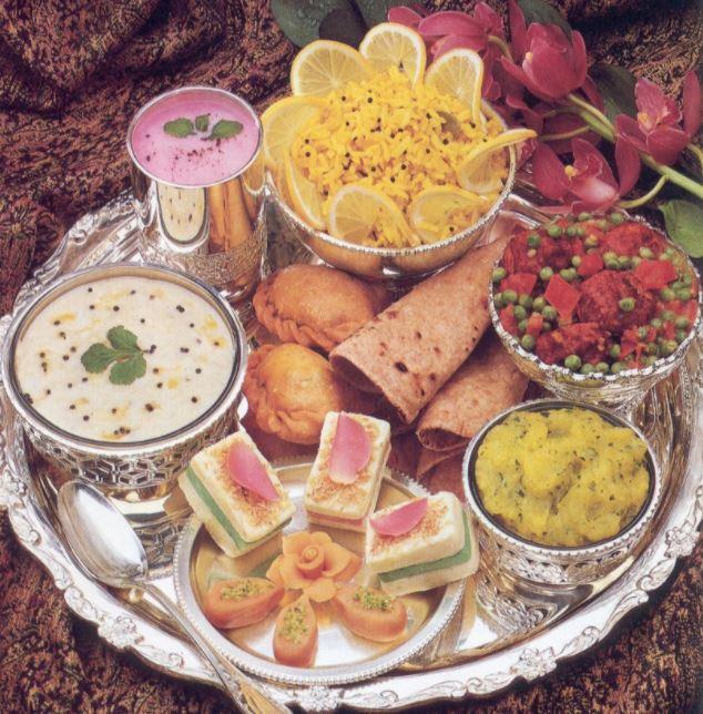 Sunday-Feast
